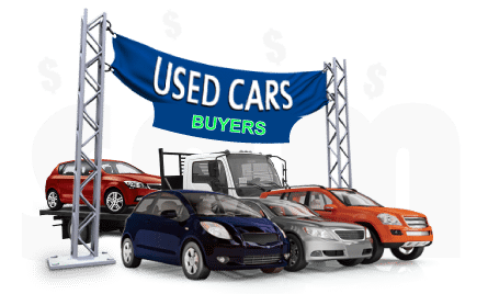 used car removal melbourne
